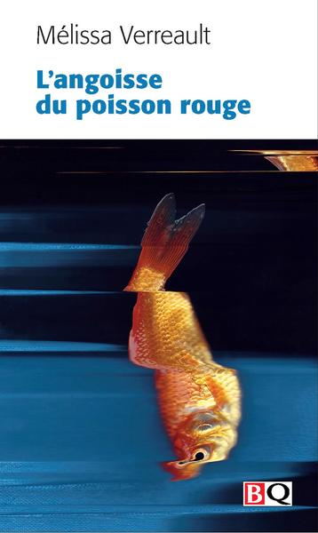 Biblioth que qu b coise maison d 39 dition montr al for L alimentation du poisson rouge